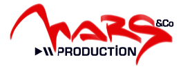 Mars Production