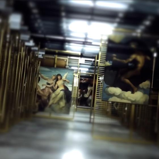 musees de marseille